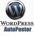 Wp Autoposter Developer License Script With Video