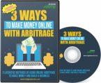 3 Ways To Make Money Online With Arbitrage Resale ...