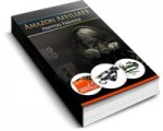 Azon Affiliate Preppers Paradise Resale Rights Ebook ...