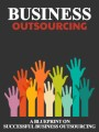 Business Outsourcing Give Away Rights Ebook