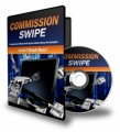 Commission Swipe PLR Video