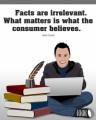 Copywriting Fundamentals Personal Use Ebook