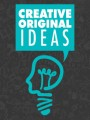 Creative Original Ideas MRR Ebook