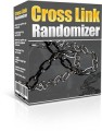 Cross Link Randomizer Give Away Rights Software