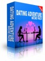 Dating Adventure Niche Pack Resale Rights Ebook With Video
