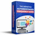 Definitive Autoresponder Frequency Guide Giveaway ...