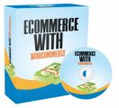 Ecommerce With Woocommerce PLR Video With Audio