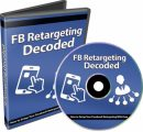 Facebook Retargeting Decoded PLR Video With Audio