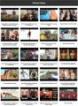 Fitness Instant Mobile Video Site MRR Software