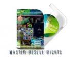 Fun Zone Game Collection Plugin Resale Rights Script ...