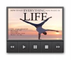 Get Everything You Want In Life Video Upgrade MRR Video