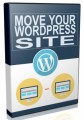 How To Move Your Wordpress Website To Other Host And ...