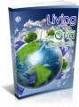 Living Off The Grid Give Away Rights Ebook