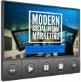 Modern Social Media Marketing - Video Upgrade MRR Video ...