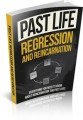 Past Life Regression And Reincarnation Give Away Rights ...