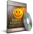 Perfect Positivity Give Away Rights Audio