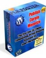 Plr Poster Personal Use Software With Video