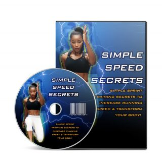 Simple Speed Secrets Video Upgrade MRR Video With Audio