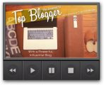 The Journey To Top Blogger Upgrade MRR Video With Audio