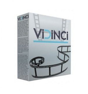 Vidinci Additional Rain Backgrounds MRR Video