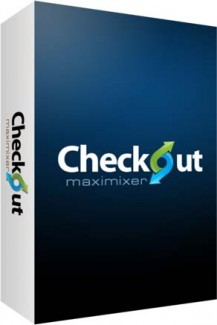 Wp Checkout Maximizer MRR Software