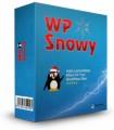 Wp Snowy Plugin MRR Software