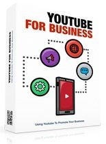 Youtube For Business Personal Use Video
