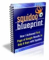 Squidoo Blueprint Mrr Ebook
