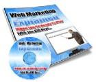 Web Marketing Explained MRR Ebook With Audio