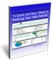 4 Quick And Easy Steps To Tracking Your Web Results Mrr ...
