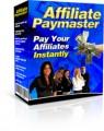 Affiliate Paymaster Mrr Software