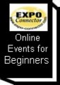 Online Events For Beginners Personal Use Ebook