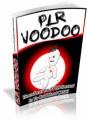 Plr Voodoo MRR Ebook