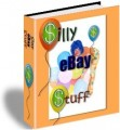 Silly Ebay Stuff PLR Ebook