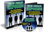 Super Reseller Exposed Mrr Ebook With Audio