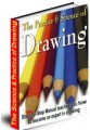The Practice  Science Of Drawing Resale Rights Ebook