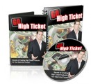Go High Ticket MRR Video With Audio