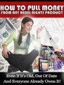 How To Pull Money From Any Resell Rights Product Resale ...