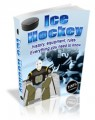 Ice Hockey Mrr Ebook