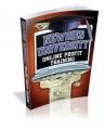 Newbies University - Online Profit Training MRR Ebook