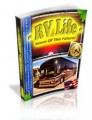 Rv Live - Wave Of The Future MRR Ebook
