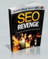 SEO Revenge Plr Ebook