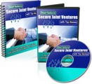Smart Tactics To Secure Joint Ventures With Top Names ...