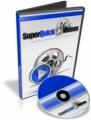 Super Quick Time - 10 Videos Mrr Video