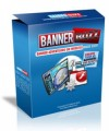 Banner Buzz Mrr Software