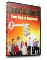Dominate Social Marketing PLR Ebook With Video