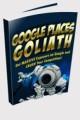 Google Places Goliath Mrr Ebook