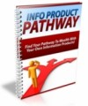 Info Product Pathway Plr Ebook