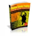 Insiders Online Stocks Trading Tips And Tricks MRR Ebook