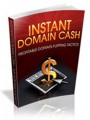 Instant Domain Cash Personal Use Ebook